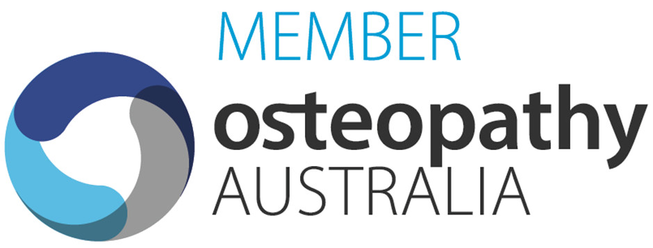 Osteopath Spotswood |Osteopath Newport | Osteopath Williamstown | Osteopath Altona | Osteopath Altona North | Osteopath Yarraville | Osteopath Seddon | Osteopath Kingsville | Osteoapath Brooklyn | Osteopath Williamstown North | Osteopath Footscray | Osteopath South Kingsville